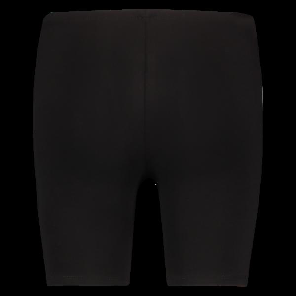 Broekje_onder_jurk_schurende_bovenbenen-zwart_upsa back